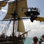 Thumbsq_pirates_015
