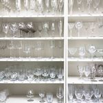 Thumbsq_china_and_co_props_hire_glassware