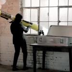 Thumbsq_original_go_compare_-_bazooka