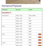 Thumbsq_plywoodf1