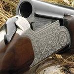 Thumbsq_original_shotguns