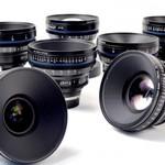 Thumbsq_lens_hire
