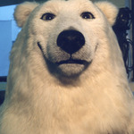 Thumbsq_original_polar
