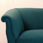 Thumbsq_kingfisher_sofa