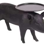 Hip Props - Front Pig table for Moooi - Kays