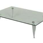 Hip Props - Matthew Hilton Flipper coffee table - Kays