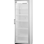 Thumbsq_glass_front_fridge