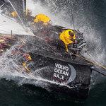 Thumbsq_volve_ocean_race_3