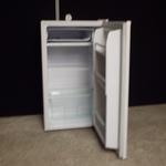 Thumbsq_830mm_fridge