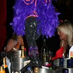 Thumbsq_purple_showgirl_tc