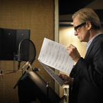 Thumbsq_bill_nighy_1