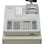 Thumbsq_cash_register