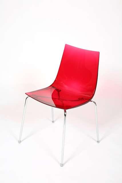Wonderful Europa International   Perspex Chairs   Kays. Perspex Chairs