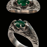 Thumbsq_cusp_ring_with_green_stone
