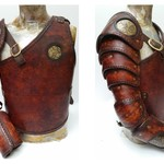 Thumbsq_page_34_-_gladiator_armour_with_acid_etching