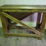 Thumbsq_1930s_pine_workbench