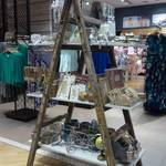 Thumbsq_monsoon-gift-ladder