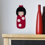 Thumbsq_japanese-doll-decor-s-wall-decor-345cm-x-153cm-dcod
