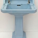 Thumbsq_armitage_blue_57cm_deco_basin___pedestal