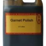 Thumbsq_garnet_polish