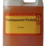 Thumbsq_transparent_polish