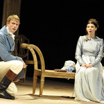 Thumbsq_christopher_webster_and_vanessa_johnson_northanger_abbey