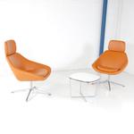 Thumbsq_allermuir-open-lounge-chair-usc420