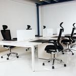 Thumbsq_vitra-bench-desk-3-usd142