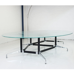 Thumbsq_vitra-table-