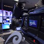 Thumbsq_original_bexelglobal-camera-sochi-russia-olympics-wintergames-broadcast-services