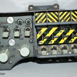 Thumbsq_aig-harrier-weapons-panel