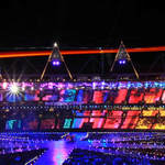 Thumbsq_original_uk-home-iaaf-world-indoor-championships-doha