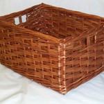 Thumbsq_storage_basket_w-fingerholes