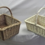 Thumbsq_traditional_bakers_baskets