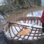 Thumbsq_willow_coracle