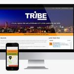 Thumbsq_tribe