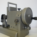 Thumbsq_vintage_microtome_60s_70s