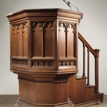 Thumbsq_salvaged-grand-oak-church-pulpit-with-stairs-_19570_pic3_size3