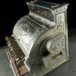 Thumbsq_salvaged-national-cash-register-shop-till_19136_pic1_size3