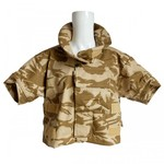 Thumbsq_br000037_british_body_armour_cover_01_front-700x700