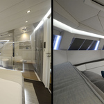 Thumbsq_switchable_glass_on_a_super_yacht