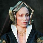 Thumbsq_original_the_other_boleyn_girl_-_hats