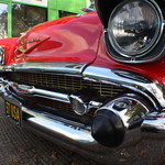 Thumbsq_57_chevy_front