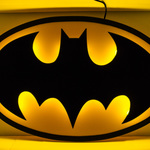 Thumbsq_kemp_london_neon_batman-01_2