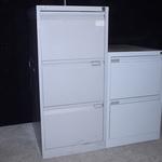 Thumbsq_various_filing_cabinets_2