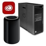 Thumbsq_adobe-desktops-300x300