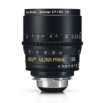 Thumbsq_hire-arri-zeiss-135mm-ultra-prime-sonnar-t19