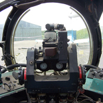 Thumbsq_hind-helicopter-interior-a