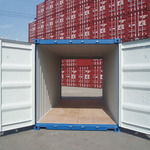 Thumbsq_tunnel-container-20ft