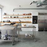 Thumbsq_studio1-kitchen-1
